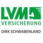 LVM-Dirk Schwabenland